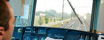 SNCF Réseau - Prestations commerciales